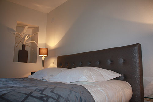 chambres-hotes-moselle-57