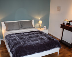 chambres-hotes-qualite-sarreguemines-moselle