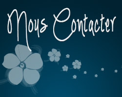 contacter-maison-hote-sarreguemines-moselle