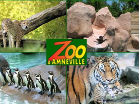 zoo-amneville-moselle